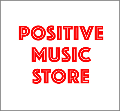Positive Music Store - Positive Thinking Network - Positive Thinking Doctor - David J. Abbott M.D.