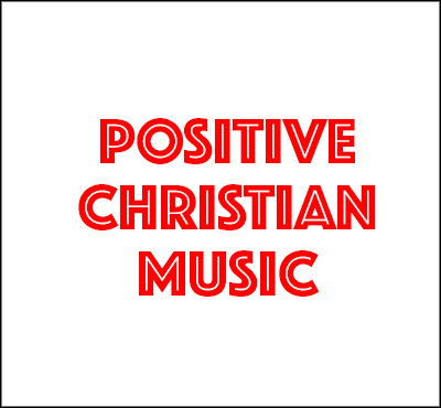 Positive Christian Music - Too Many Drummers - A whilwind of rock and roll